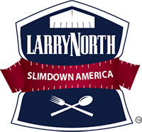 Larry North Slimdown America